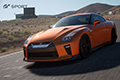 《GT Sport》怎么样 游戏试玩视频一览