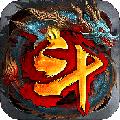 炫斗英雄安卓版v2.1.0