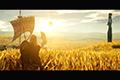 育碧公布《刺客信条:起源》季票内容 后续更新内容丰富十足