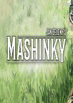 战略火车大亨(Mashinky)PC测试版Build 20171221