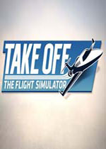 起飞:飞行模拟(Take Off - The Flight Simulator)中文破解版