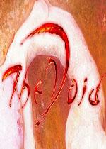 虚空(The Void)破解硬盘版