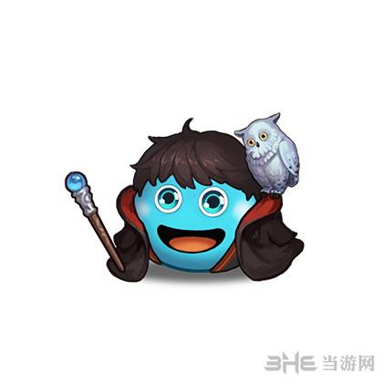 必威官网下载 5