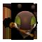暗黑果酱蜂