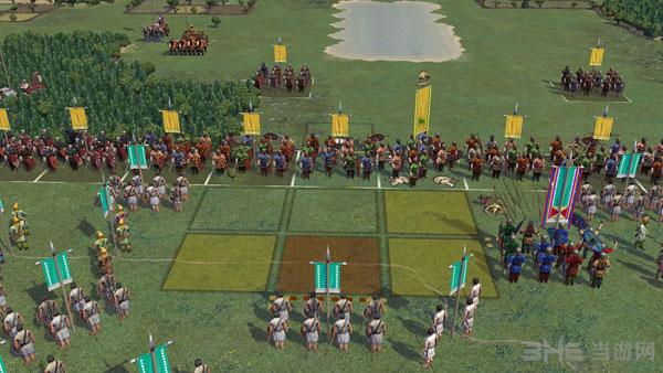 荣耀战场2