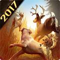 猎鹿人2016无限金币版