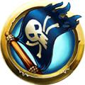 航海时代3中文破解版无限金币宝箱版V2.01