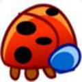 球球大冒险安卓版V1.7.0