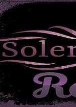 边缘重生(Solenars Edge Rebirth)破解版
