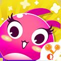 开心萌萌变安卓版V2.6.2