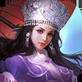 龙珠传奇之无间道安卓版V0.7.0