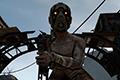 《无主之地3》或将制作 开发商Gearbox为3A新作招聘新编剧