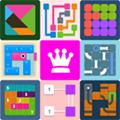 谜题发烧友(Puzzledom)安卓版V3.0.3