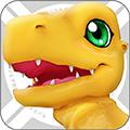 数码兽之王变态版安卓BT版V1.0