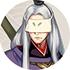 决战平安京式神图片2