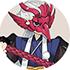 决战平安京式神图片11