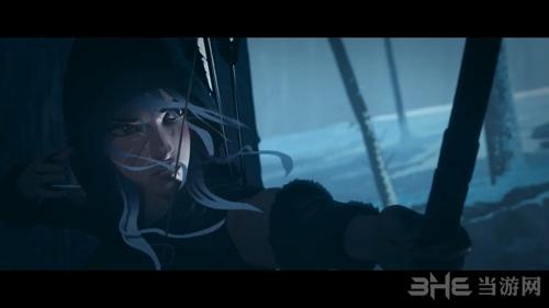 英雄联盟S7总赛MV图片5