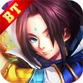 热血梦幻变态版 BTV1.0.0