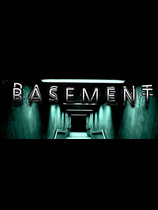 地下室(BASEMENT)硬盘版