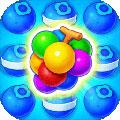 果蔬爆炸 安卓版V1.0.3029