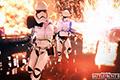 EA回应《星球大战:前线2》微交易 DICE正在高度重视