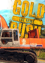 淘金热(Gold Rush:The Game)集成DLC中文版v1.4.1.8524