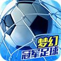 梦幻足球经理安卓版V1.17.4
