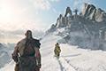 Visceral Games被关闭 《战神》总监力挺线性游戏设计