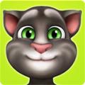 会说话的汤姆猫破解版 最新无限金币版V4.4.1.28