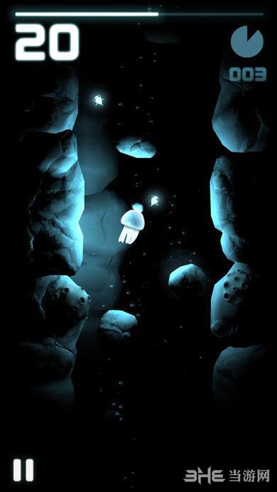 深海之光手游破解版截图2