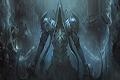 《暗黑破坏神3》暴雪嘉年华活动开启 全新内容与我们相见
