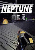 海王星:竞技场FPS(Neptune: Arena FPS)PC硬盘版