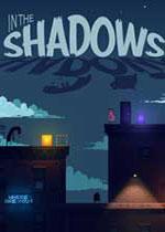 阴影之中(In the Shadows)硬盘版