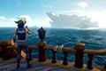 盗贼之海最低配置要求 盗贼之海什么配置能