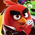 愤怒的小鸟大富翁