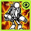 卡通战争枪手 V1.1.1