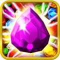 终极宝石 V1.37
