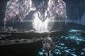 黑暗之魂3黑龙米狄尔近战怎么对付 近战打黑