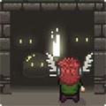 迷宫拼图:击杀史莱姆安卓版v1.0.2