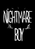 噩梦男孩(Nightmare Boy)PC破解版v1.0.2