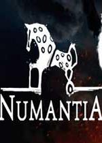 努曼提亚(Numantia)PC硬盘版