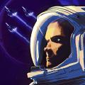 作战部队:星际围攻无限金币版
