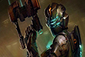 前Visceral Games成员表示开发者们依然对单机游戏抱有热枕