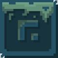 黏黏大盗(Snivel Swindler)安卓版v1.0