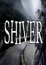 战栗(Shiver)免安装绿色破解版