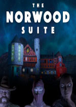 诺伍德套件(The Norwood Suite)破解版