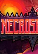 Necrosphere破解版v1.0.3