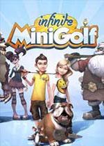无限迷你高尔夫(Infinite Mini Golf)集成Tortuga DLC破解版