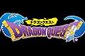 勇者斗恶龙系列最作开发受阻 Square Enix发出技术美工招聘