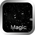 魔幻粒子安卓版v1.0